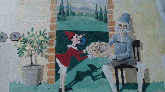 monte carlo pinocchio restaurant california curiosities california curiosities