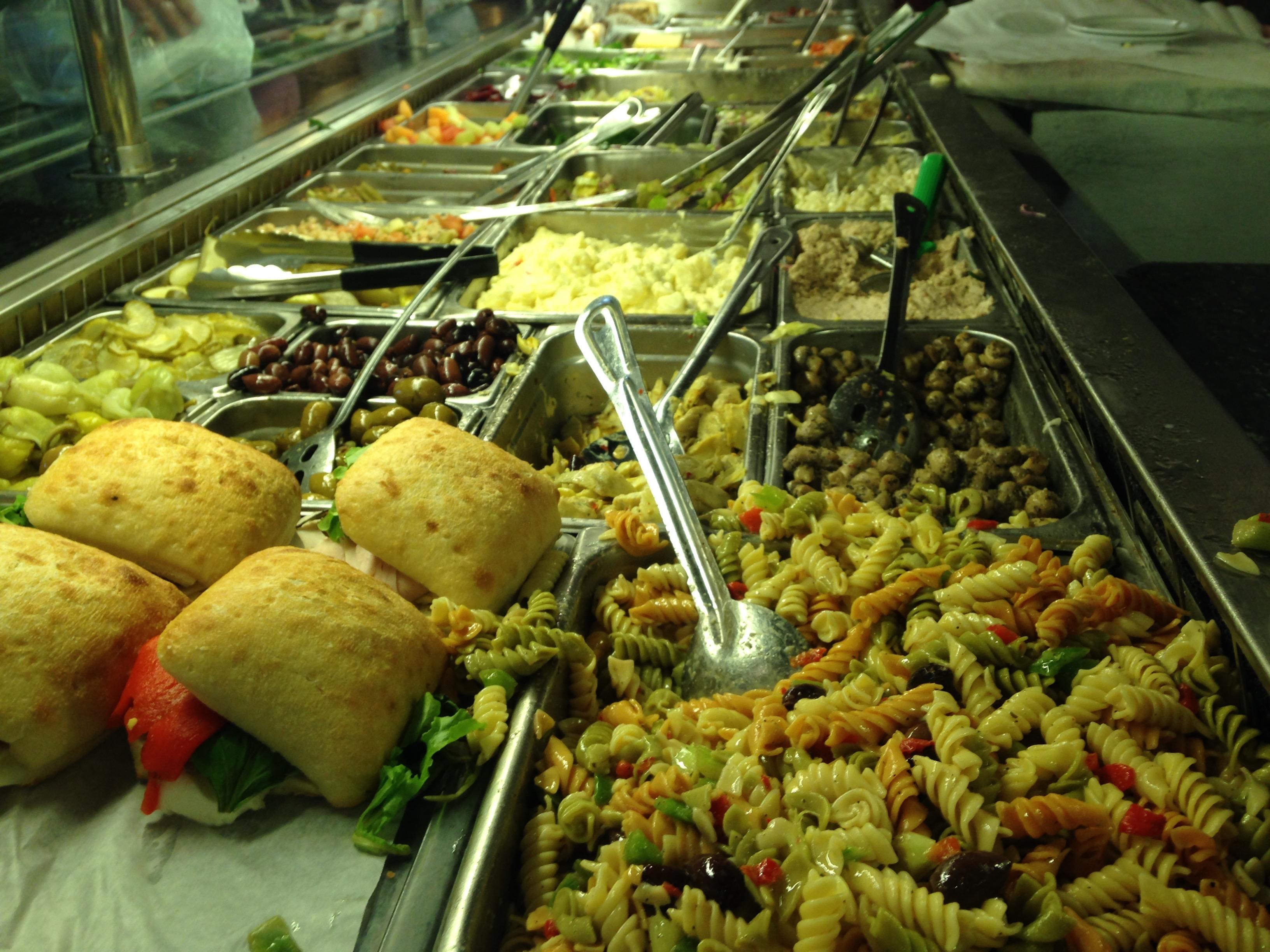 montecarlospinocchio_food
